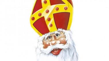 Systeemcamera voor Sinterklaas?